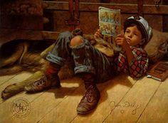 Jim Daly | Jim Daly