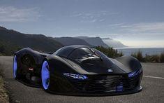 Free Image on Pixabay - Car, Concept, Vehicle, Auto, Speed Maserati, Bugatti, Ferrari, Reverse Trike, Koenigsegg, Future Car, Tandem, Free Pictures, Exotic Cars