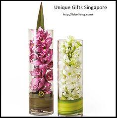 Unique Gifts Singapore