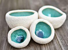 facebook.com/ceramikashe art-ab.blogspot.com #ceramika,#ceramics,#pottery