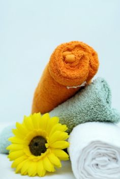 fabric softener and dryer sheet tips