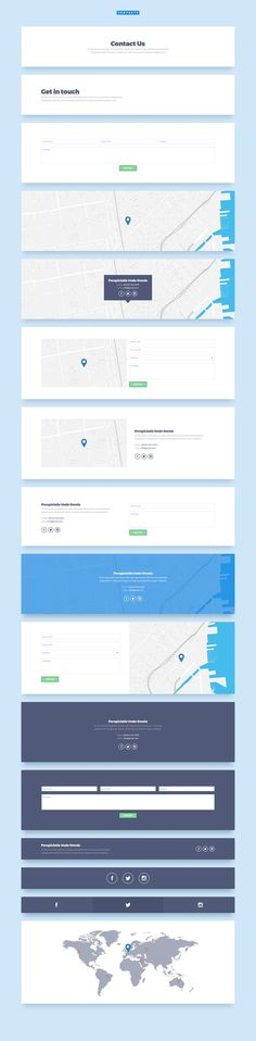 WRFRM – Wireframe Kit by laaqiq on @creativemarket. If you like UX, design, or design thinking, check out theuxblog.com podcast https://itunes.apple.com/us/podcast/ux-blog-user-experience-design/id1127946001?mt=2