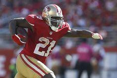 San Francisco 49ers news, rumors and more | Bleacher Report