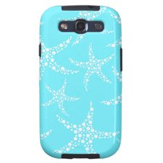 ==>Discount          Starfish Pattern in Turquoise and White. Samsung Galaxy S3 Case           Starfish Pattern in Turquoise and White. Samsung Galaxy S3 Case lowest price for you. In addition you can compare price with another store and read helpful reviews. BuyShopping          Starfish P...Cleck Hot Deals >>> http://www.zazzle.com/starfish_pattern_in_turquoise_and_white_case-179940208912665254?rf=238627982471231924&zbar=1&tc=terrest