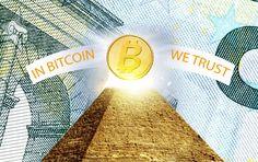 Bitcoin's Next Big Battle: Restoring its Reputation - Cryptocurrency Updates