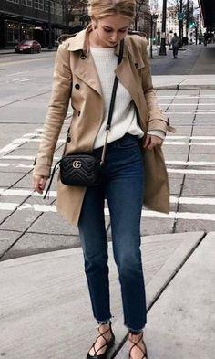 um trench coat, moda, estilo, tendência, look, inspiração, terceira peça, fashion, style, inspiration, outfit, trend, third piece, trench coat