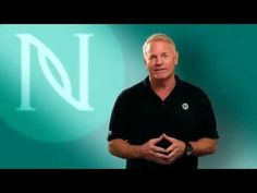 """What if you could exceed your wildest financial dreams? With Nerium International, your dreams can become reality. Take a few moments to see how saying """"yes"""" to Nerium can change your entire life!"""