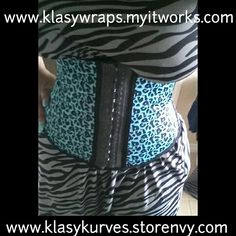 I finally got to my 30 inches  Thx to my Business products I've lost 2 more inches  Klasy Kurves Waist Trainers & Klasy Wraps  In stock now check out the sites   #30InchWaist #Thickfit #WhatWaist #GymChick #Herbalife #Motivation #KlasyWraps  #Curves #Stacked #KlasyKurves #Weightloss #KlasyWraps #Followback #Businesses #Tighten #Tone #Firm #KlasyEverything #Stayathomemoms #Fitlife #Wrapgirl #Thickissexy #SanAntonio #Itworks #Luvyourself
