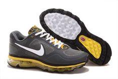 https://www.sportskorbilligt.se/  1767 : Nike Air Max 2013 Herr Gul Grå Vit SE639382ZRqsoZJTb