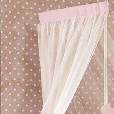 Lany, Curtains, Home Decor, First Up Canopy, Blinds, Decoration Home, Room Decor, Draping, Home Interior Design