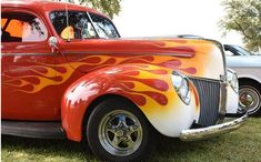 Starting October 4th through 10/11 - Cruisin' The Coast | America's Largest Block Party