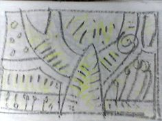 Csepregi György / Variation 26