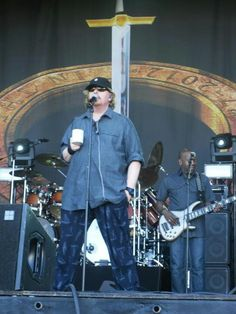 Joseph Williams, Rock And Roll Bands, Great Bands, Musicians, Music Artists, Composers