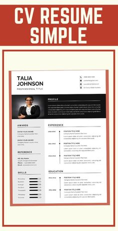 I don't accept returns, exchanges, or cancellations. But please contact me if you have any problems with your order. Hr Resume, Nursing Resume, Resume Help, Teaching Resume Examples, Resume Objective Examples, Resume Action Words, Resume Words, Hairstylist Resume, Resume Skills List