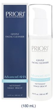 Gentle Facial Cleanser Delicate cleansing formula that lightly lathers to wash away impurities from all skin types. Formulated free of fragrances and oils, it will not cause irritation or breakouts. 790 Richards Street  www.bareessentialsskinbar.com