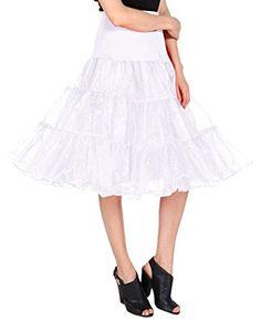 Dressystar Women 50's Vintage Rockabilly Petticoat Net Un... https://www.amazon.com/dp/B01H6ZK4XO/ref=cm_sw_r_pi_dp_x_oJjryb5XDF2AT
