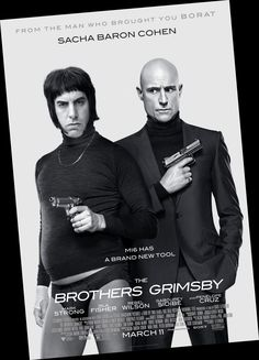 The Brothers Grimsby (2016) movie dvd watch full 480p putlocker Streaming iphone