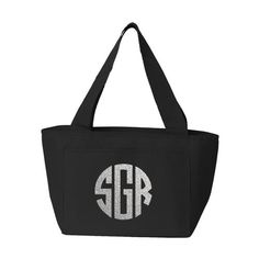 Shop for custom clothing, personalized gifts and of designs featuring camp, candy, sports & more. Create at our Custom Clothing Bar, shop online or call us! Insulated Lunch Bags, Reusable Tote Bags, Sleepover Bag, 3 Letter, Custom Clothing, Block Lettering, Madness, Personalized Gifts, Monogram
