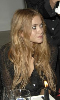 Olsens Anonymous Blog Beauty Close Up Mary Kate Olsen Effortless Waves Mascara Polka Dot Sheer Blouse Button Down Side Makeup photo Olsens-Anonymous-Blog-Beauty-Close-Up-Mary-Kate-Olsen-Effortless-Waves-Mascara-Polka-Dot-Sheer-Blouse-Button-Down-Side.jpg