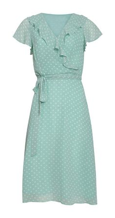 Fab Frocks Dresses For Occasions Weddings & Events Bournemouth Dorset Ascot Dresses, Day Dresses, Casual Dresses, Dresses For Work, Summer Dresses, Frock Dress, Wrap Dress, Groom Outfit, Occasion Dresses