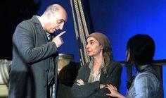 Rádio Base: Cultura exibe filme inédito de Ugo Giorgetti com L...