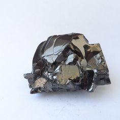 Shungite Elite (Noble ou Grade 1), de la pierre, Shungite Shungite Noble, Edel Schungit, Schungit, la shungite, Élitaire Shungite
