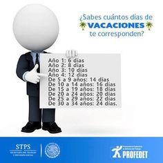 15 Mejores Imagenes De Derecho A Vacaciones Law Vacations Y