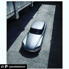 Nice  #LoveDS #WeAreDS #Friends #Repost @jeanettelobner ... Good to be back#dsautomobiles #ds #citroends #carbrand #design #capture #dsdanmark #scenary #architecture #art #dsmutti #beauty #cool #amazing