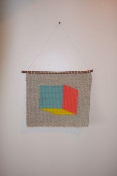 """""""Box"""" by Julie Bonifay"""