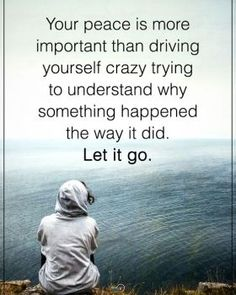 Best quotes about moving on letting go lessons learned peace Ideas Wisdom Quotes, True Quotes, Great Quotes, Words Quotes, Quotes To Live By, Motivational Quotes, Inspirational Quotes, Sayings, Super Quotes