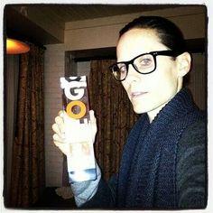 Artifact, Audience Award, Gotham Awards 2013