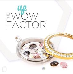 Get your living lockets @ www.blueheart.origamiowl.com