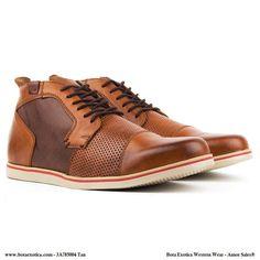 79 mejores imágenes de Zapatos  eed0563f44d