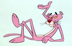 Pink Panther for new film reboot from Simpsons Movie director ...