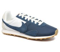 premium selection fd9b2 f6e14 Nike Damen Pre Montreal Racer Vintage - Sneaker - Blau - bei MYBESTBRANDS  entdecken ✓