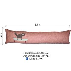 Лучших изображений доски «Для беременных»  7   Pillows, Sewing и ... af4418ff12c