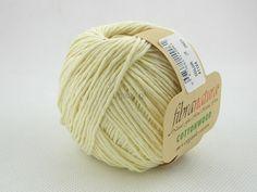 włóczka cottonwood kolor waniliowa sklep z włóczkami