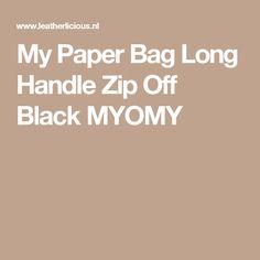 0047b665241 42 beste afbeeldingen van Tas Kars - Bags for men, Leather men en ...