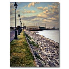 $$$ This is great for          River Mississippi New Orleans Postcard           River Mississippi New Orleans Postcard We provide you all shopping site and all informations in our go to store link. You will see low prices onThis Deals          River Mississippi New Orleans Postcard Review f...Cleck link More >>> http://www.zazzle.com/river_mississippi_new_orleans_postcard-239521048613447965?rf=238627982471231924&zbar=1&tc=terrest