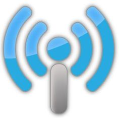 #Download #WifiManager v3.5.4.7 APK for #Android