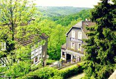 Solingen (Nordrhein-Westfalen)