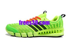 Nike Climacool Aerate 2 W Mens Electricity Black Blaze Orange G66540,Frees30.com full of Adidas Running Shoes 2014 For Half Off
