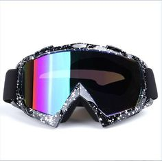 OBAOLAY Ski Snowboard Goggles Visit https://store.snowsportsproducts.com for endorsed products with big discounts.