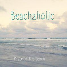 Summer Beach Quotes, Beach Bum, Ocean Beach, Beach Condo, Beach House, Costa Rica, Ocean Quotes, Beachy Quotes, Gif Disney