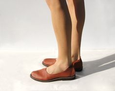 MARYAM NASSIR ZADEH  Mexican Sandals