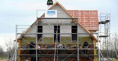 Steuervorteile und Förderung:  So hilft der Staat beim Immobilienkauf.,  AS-TIP-INFO: Eigentum schließt auch die Rentenlücke.,  http://www.focus.de/immobilien/bauen/unterstuetzung-beim-hauskauf-steuervorteile-und-foerderung-so-hilft-der-staat-beim-immobilienkauf_id_6514854.html