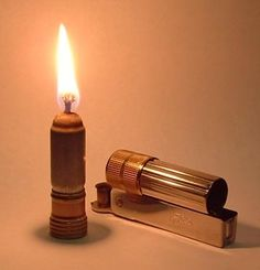 imco lighters - Google Search