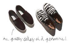 skate-shoes_garance-dore_4