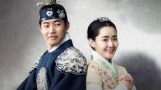 The Goddess of Fire, Jung-Yi - 불의 여신 정이 - Watch full episode free - Korea - TV Shows - Viki