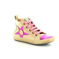 RONDINELLA - Boots Beige   Van Loock